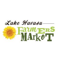 Lake Havasu Farmer's Market