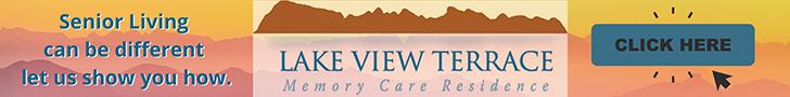 Lake View Terrace Memory Care