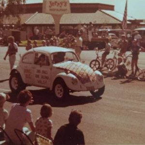 Havasu Pioneers Share Their Story Of The Town Beginning In 1967