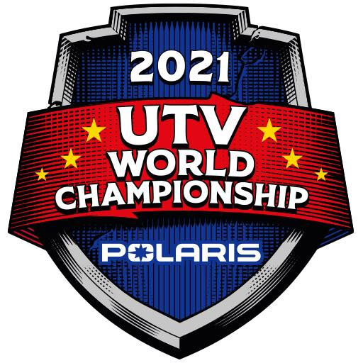 UTV World Championship Festival